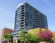 1309 North Wells Street Unit 507, Chicago image