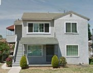 10419 Haas Avenue, Los Angeles image