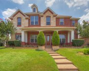 2290 Sir Amant Drive, Lewisville image