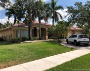 13311 Sw 44th St, Davie image