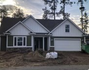 116 Rivers Edge Dr., Conway image