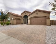 21314 S 213th Place, Queen Creek image