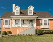 4190 Turners Bnd, Goodlettsville image