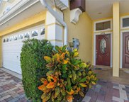 2978 Estancia Place, Clearwater image