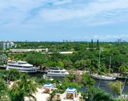 347 N New River Dr E Unit #802, Fort Lauderdale image