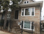 8347 South Marquette Avenue, Chicago image