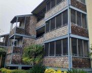 250 Maison Dr. Unit G 11, Myrtle Beach image