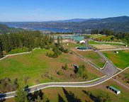 22456 S Anderson Lake Rd, Harrison image