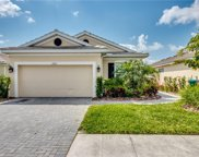 2730 Vareo  Court, Cape Coral image
