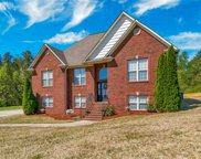 815 Ridgefield Way, Odenville image