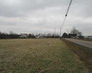 Cochran Road, Mount Vernon image