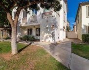 9233 E Neville Avenue Unit #1073, Mesa image