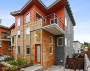 4024 Martin Luther King Jr Wy S Unit B, Seattle image