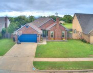 1104 Old Mill Road, Moore image