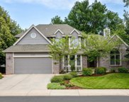 2720 Pasquinel Drive, Fort Collins image