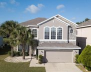 13532 Meadow Bay Loop, Orlando image