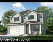 1952 W Marble Fox Cir Unit 311, Lehi image