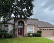 14310 Maymont Court, Orlando image