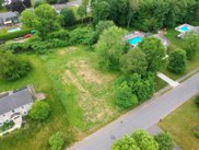 Valley View Dr, South Hadley image