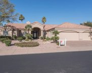 11344 E Sorrel Lane, Scottsdale image