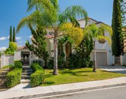 1425 Creekside Dr, Chula Vista image