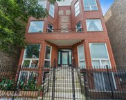 2125 West Armitage Avenue Unit 1E, Chicago image