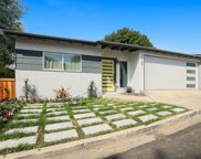 3937 Verdugo View Drive, Glassell Park image
