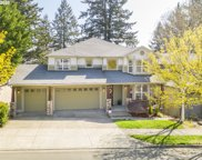 15032 SW GREENFIELD  DR, Tigard image