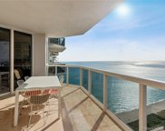 4779 Collins Ave Unit #3304, Miami Beach image