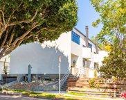 1015     Marine Street   1 Unit 1, Santa Monica image