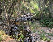 Lack Creek Dr., Shingletown image
