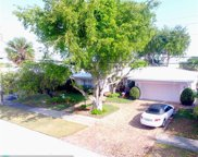 1141 NW 30th St, Wilton Manors image
