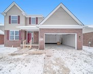 34891 Strathcona, Sterling Heights image