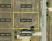 1004 NW 35th AVE, Cape Coral image