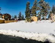 Daisy Lane, Big Bear image