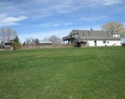 2308 County Road 47, Hopewell image