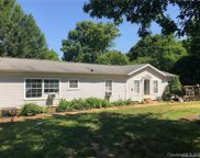 434 Clements  Road, Statesville image