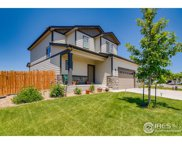 1125 Sunrise Cir, Milliken image