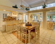9 Lighthouse  Road Unit 8, Hilton Head Island image