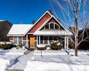 2392 NW Hosmer Lake, Bend image
