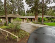20402 Christmas Ridge, Bend, OR image