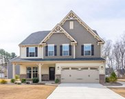 2 Fawn Hill Drive, Simpsonville image