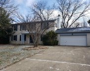 7692 Rolling Meadows  Drive, West Chester image