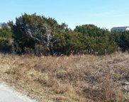 3 Black Skimmer Trail, Bald Head Island image