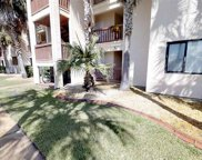 7453 Sunset Harbor Dr Unit #1-211, Navarre image