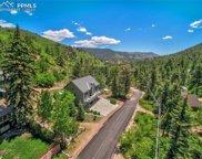 11414 Belvidere Avenue, Green Mountain Falls image