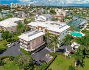 1041 Swallow Ave Unit 401, Marco Island image