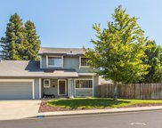668 Tipperary Drive, Vacaville image