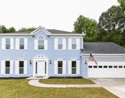 4775 Tanners Spring Drive, Alpharetta image