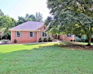 120 Willow Ct Unit 12, Fayetteville image